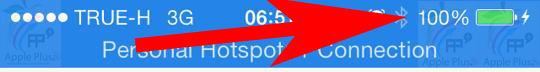 how-to-show-percent-battery
